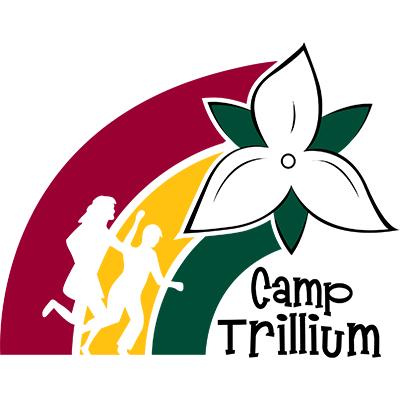 Camp Trillium Benefit