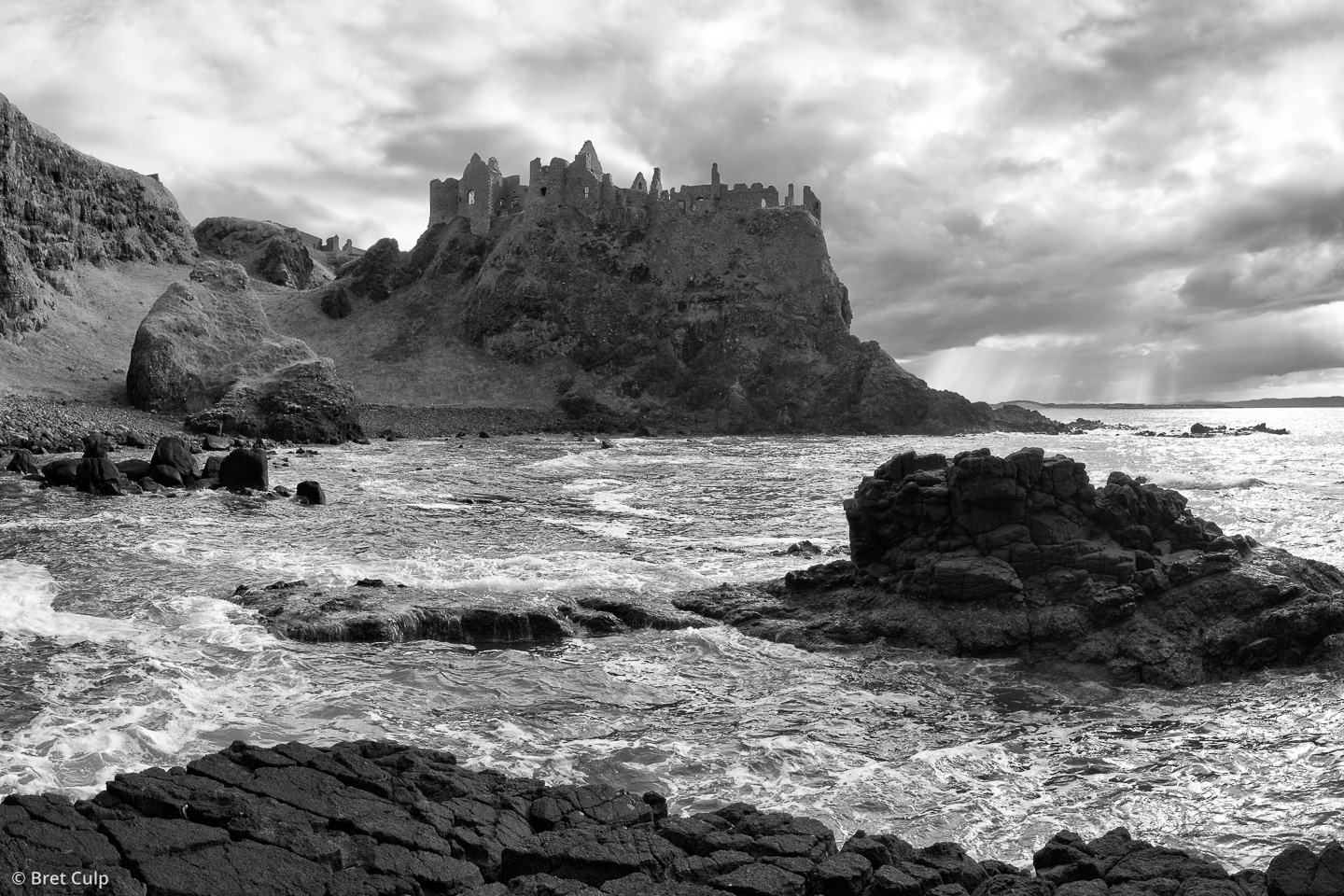 Dunluce-Castle-Landscape-panorama-Northern-Ireland-fine-art_v2.jpg