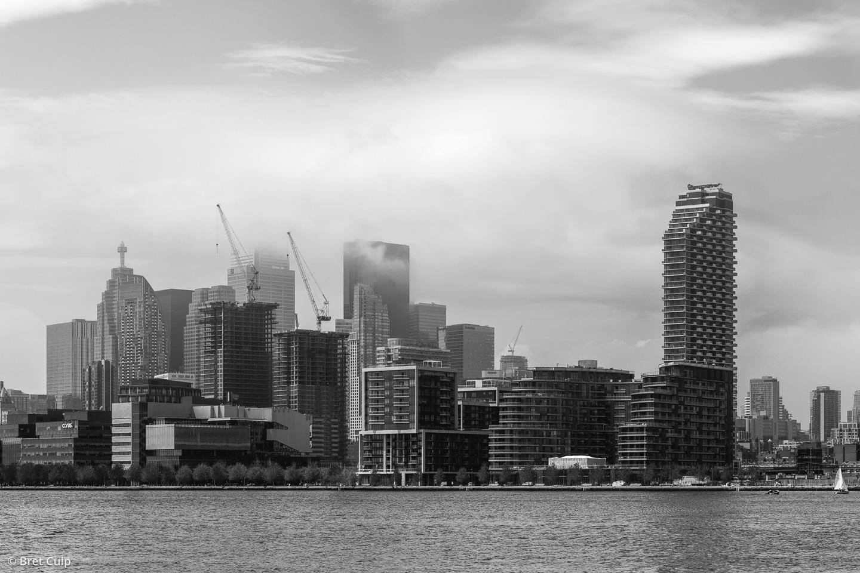 Toronto-skyline-Polson-Street-panorama-black-and-white-2_v3.jpg
