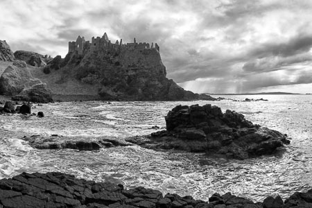 Dunluce-Castle-Landscape-panorama-Northern-Ireland-fine-art_v1.jpg