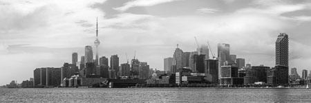 Toronto-skyline-Polson-Street-panorama-black-and-white-2.jpg