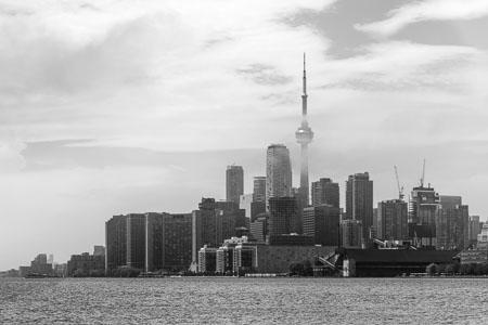 Toronto-skyline-Polson-Street-panorama-black-and-white-2_v1.jpg