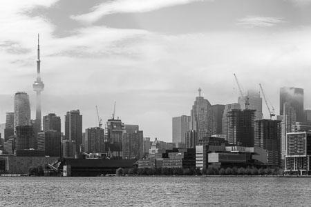 Toronto-skyline-Polson-Street-panorama-black-and-white-2_v2.jpg