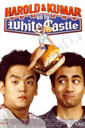 Harold and Kumar Go To Whitecastle
