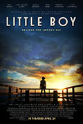 Little Boy film